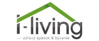I-living.sk