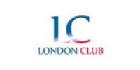 Londonclub.sk