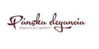 Panskaelegancia.sk