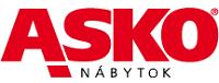 Asko-nabytok.sk