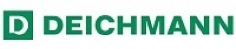 Deichmann.com
