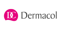 Dermacol.sk