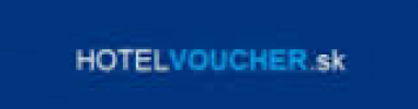 HotelVoucher.sk