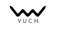 Vuch.sk
