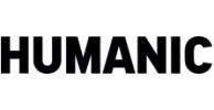 Humanic.sk