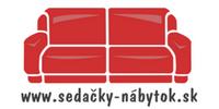 Sedacky-nabytok.sk