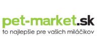 Pet-market.sk