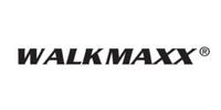 Walkmaxx.sk
