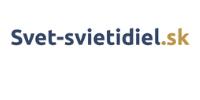 Svet-svietidiel.sk