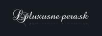 Luxusne-pera.sk