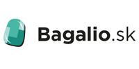 Bagalio.sk