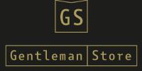 Gentlemanstore