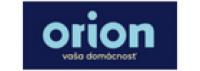 Oriondomacepotreby.sk